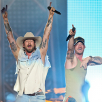 Brian Kelley, Tyler Hubbard To Release Solo Music Apart from Florida Georgia Line {WATCH}