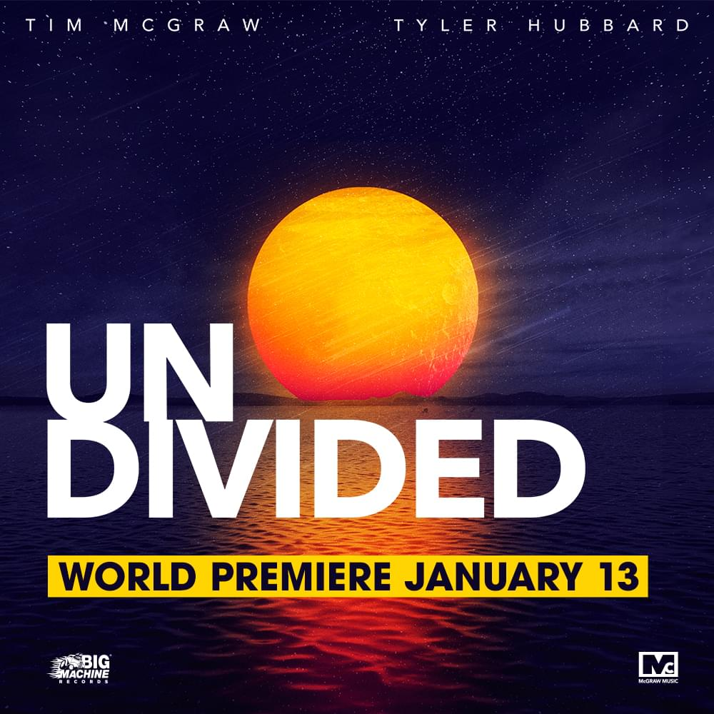 TM_TH_UNDIVIDED_WorldPremiere_SQUARE_1000x1000