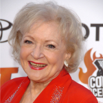Betty White Shares Secret To Long Life As She Approaches 99th Birthday