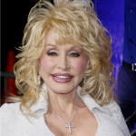 Dolly Parton and Reba McEntire Have Recorded a Duet Together.