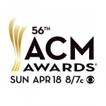 2021 ACM Awards Set To Take Place in Nashville This April.