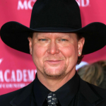 Tracy Lawrence Celebrates 30 Years in Country Music with Three-Part Anniversary Album