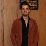 Country Star Chase Bryant Opens Up About Surviving 2018 Suicide Attempt