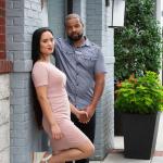 Virginia Beach Native Tarik Myers Talks 90-Day-Fiance with Cash & Carly {LISTEN}