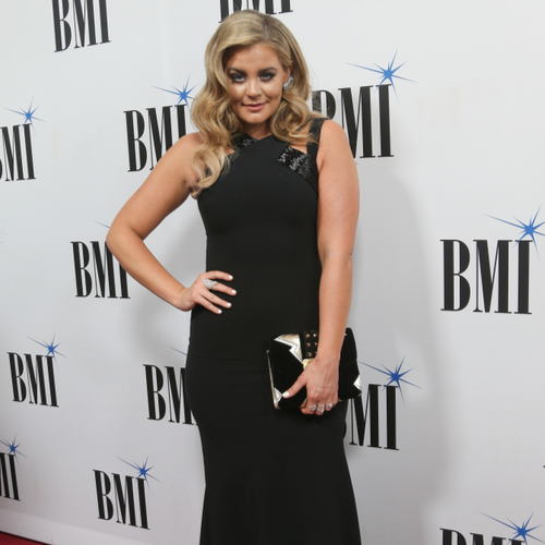 """Lauren Alaina Tests Positive for COVID-19: """"I am Quarantining and Trying to Get Better!"""""""