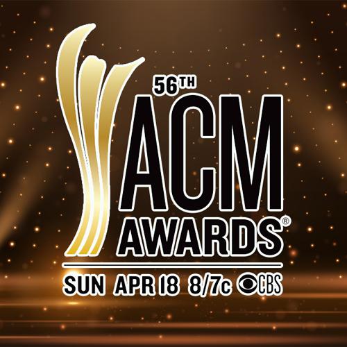 ACM Poll 500