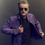 Watch Eric Church's Live Performance and Q&A with Amazon Music