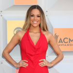 Jana Kramer Files for Divorce From Mike Caussin After 6 Years of Marriage
