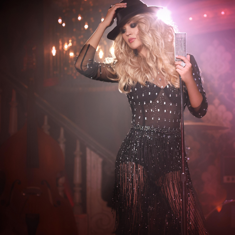Las Vegas Resort Teases Music Lineup With Carrie Underwood, Luke Bryan & More
