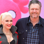 "LISTEN: A DJ Mashed Up Blake Shelton's ""God's Country"" And Gwen Stefani's ""Don't Speak"" & People Love or Hate It"