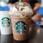 Here's How to Order a Cookies And Cream Cold Brew From the Starbucks Secret Menu