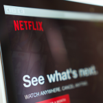 CREATIVE OR CREEPY? A Guy Found a Way to Send Notes on Netflix After His Ex Blocked Him on Social Media! – Big Red