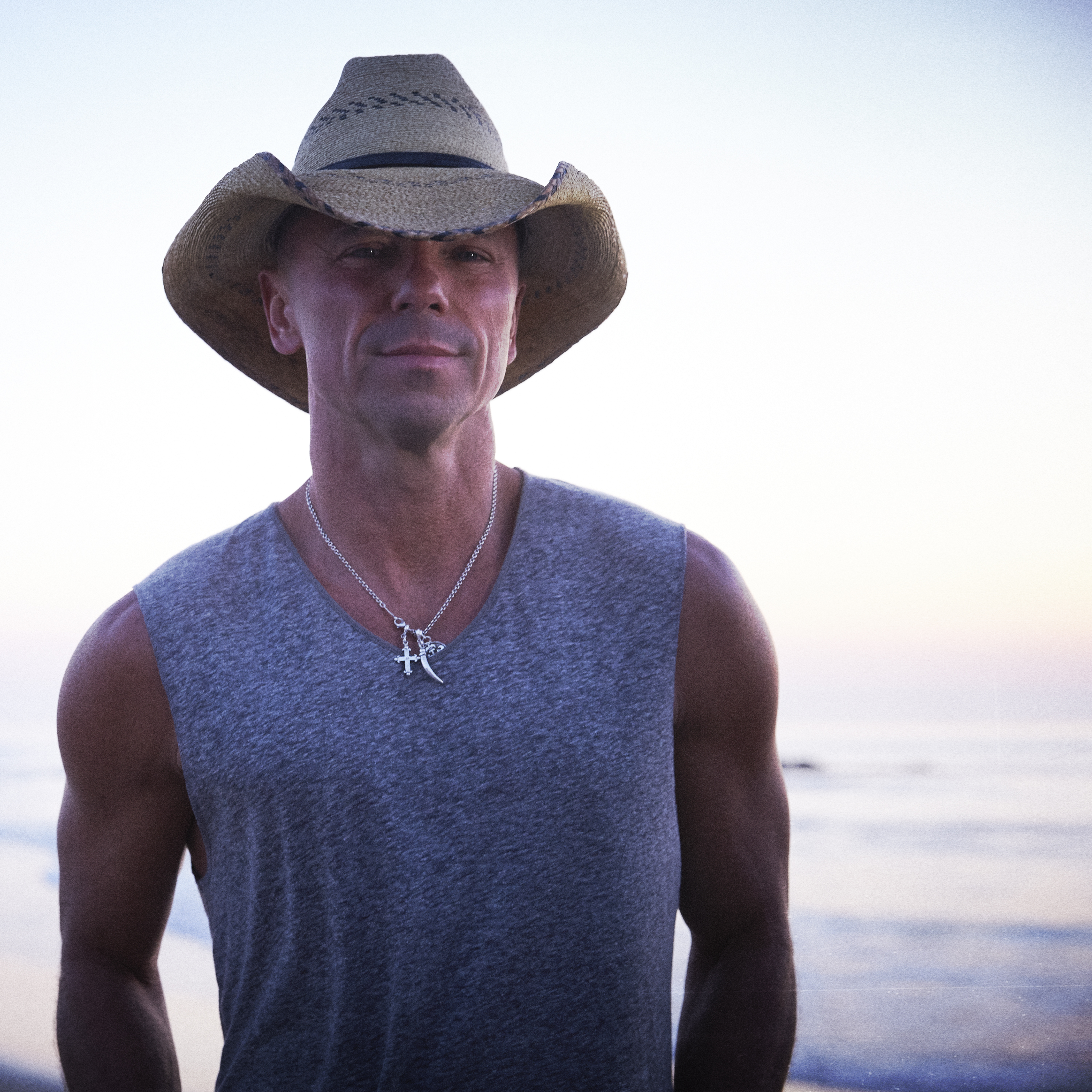 Kenny Chesney Announces 'Here and Now 2022' Tour Details