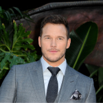 Chris Pratt Had a Sweet Father's Day Surprise for Four Deployed Servicemen {WATCH}