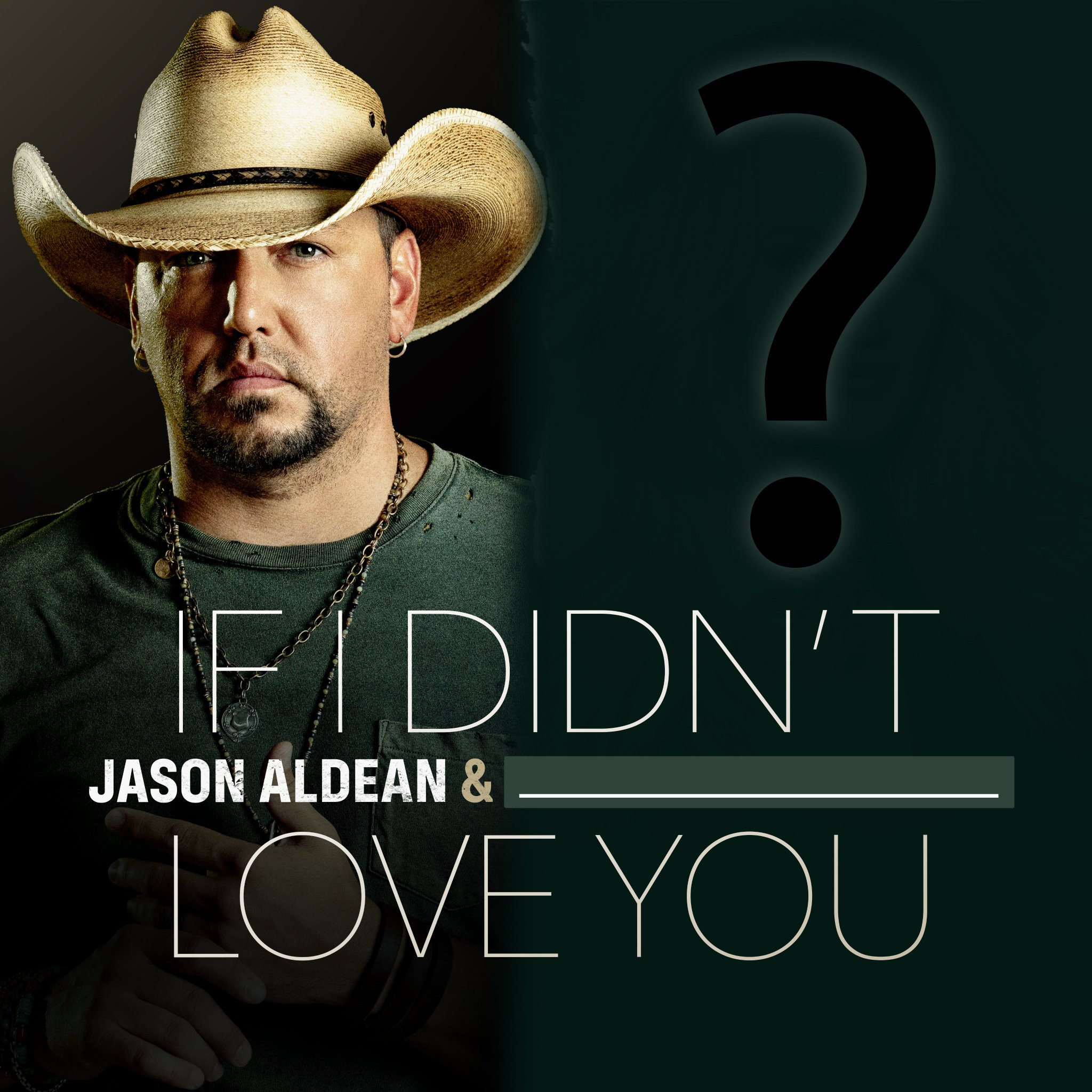 Carrie Underwood Responds to Rumors About Collaboration with Jason Aldean