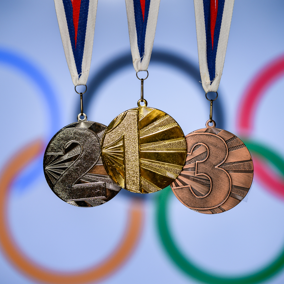 Norfolk Native Goes For Gold at Toyko Olympics this Saturday