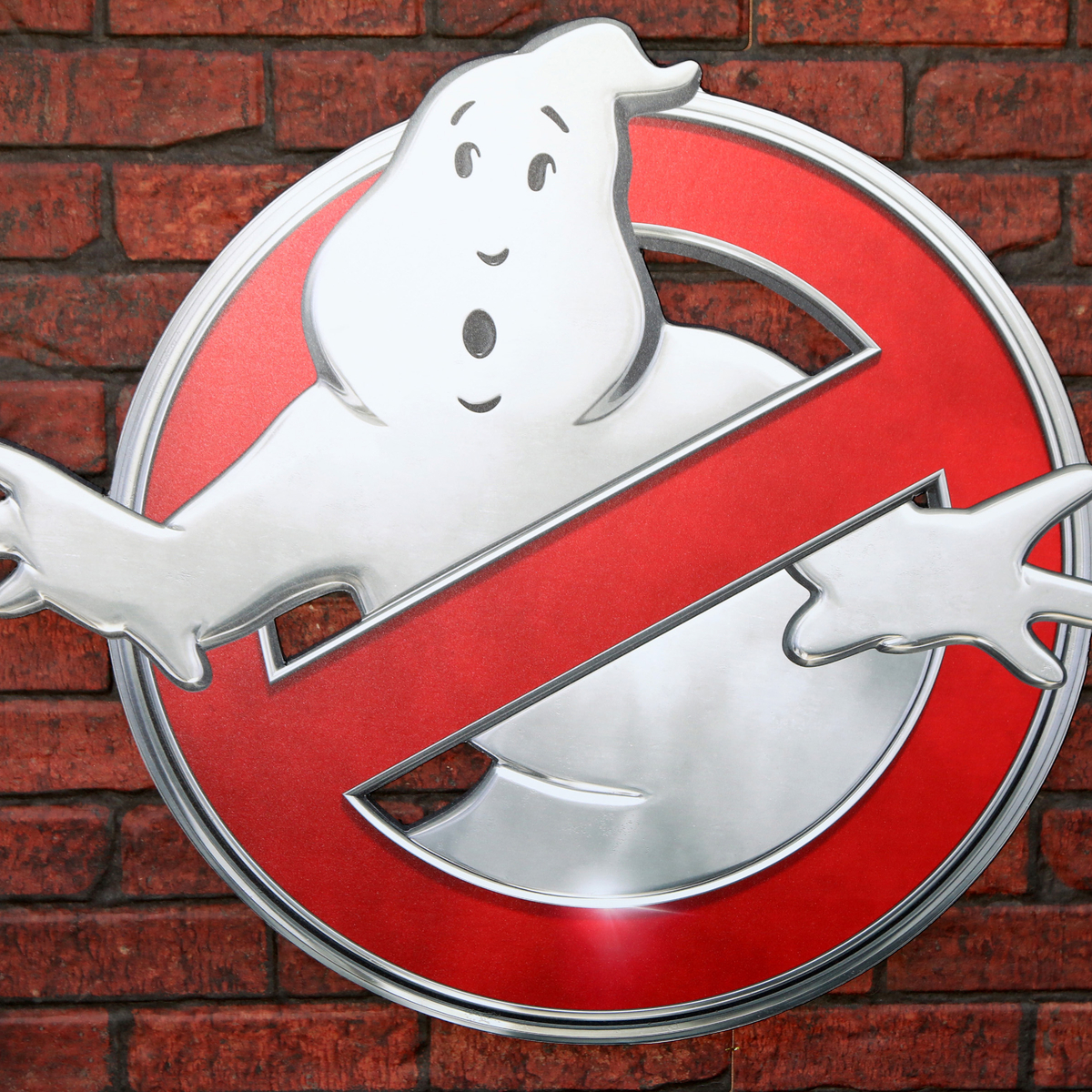 """""""Ghostbusters: Afterlife"""" just dropped their first real teaser trailer. {Watch}"""