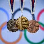 BIZARRE! A Condom Helps Australian Athlete Win Bronze at Olympics