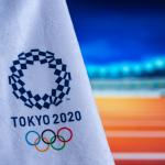 Chesapeake Runner Michael Cherry Wins Heat in the 400m; Advances to Tokyo Olympics Final
