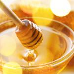Frozen Honey is TikTok's Trendiest Summer Treat. Here's How to Make It: