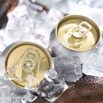 Get Ready to Say Goodbye to These Cheap Beer Brands