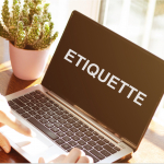 Etiquette Mistakes We Need to Stop