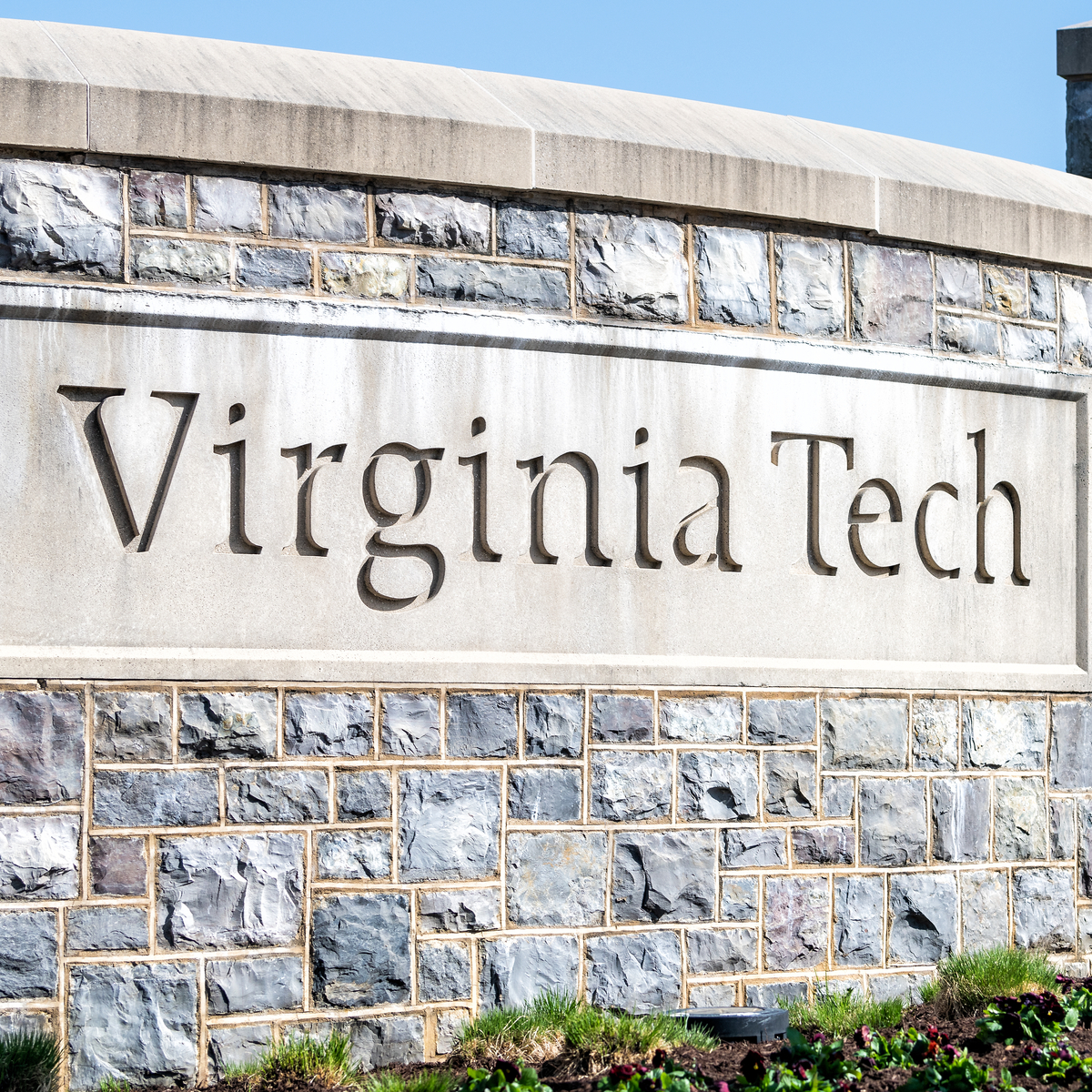 Virginia Tech Football Made the Earth Move over the Weekend. {Watch}