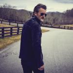 Eric Church, Blake Shelton, and More Set to Perform at 2021 CMA Awards