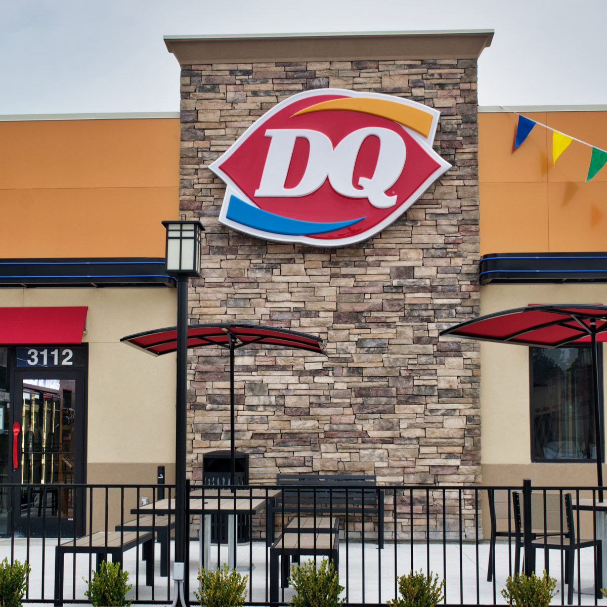 Dairy Queen Has a Secret Menu!  Here's How to Order From It