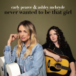 Carly Pearce and Ashley McBryde's Friendship Was Forged Over Germs {LISTEN}
