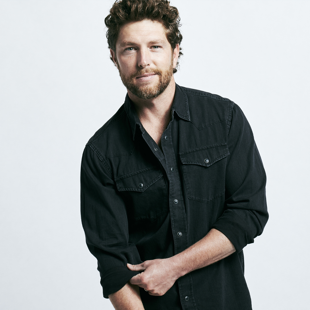 Chris Lane Once Auditioned For American Idol and the Video is Super Awkward! {WATCH}