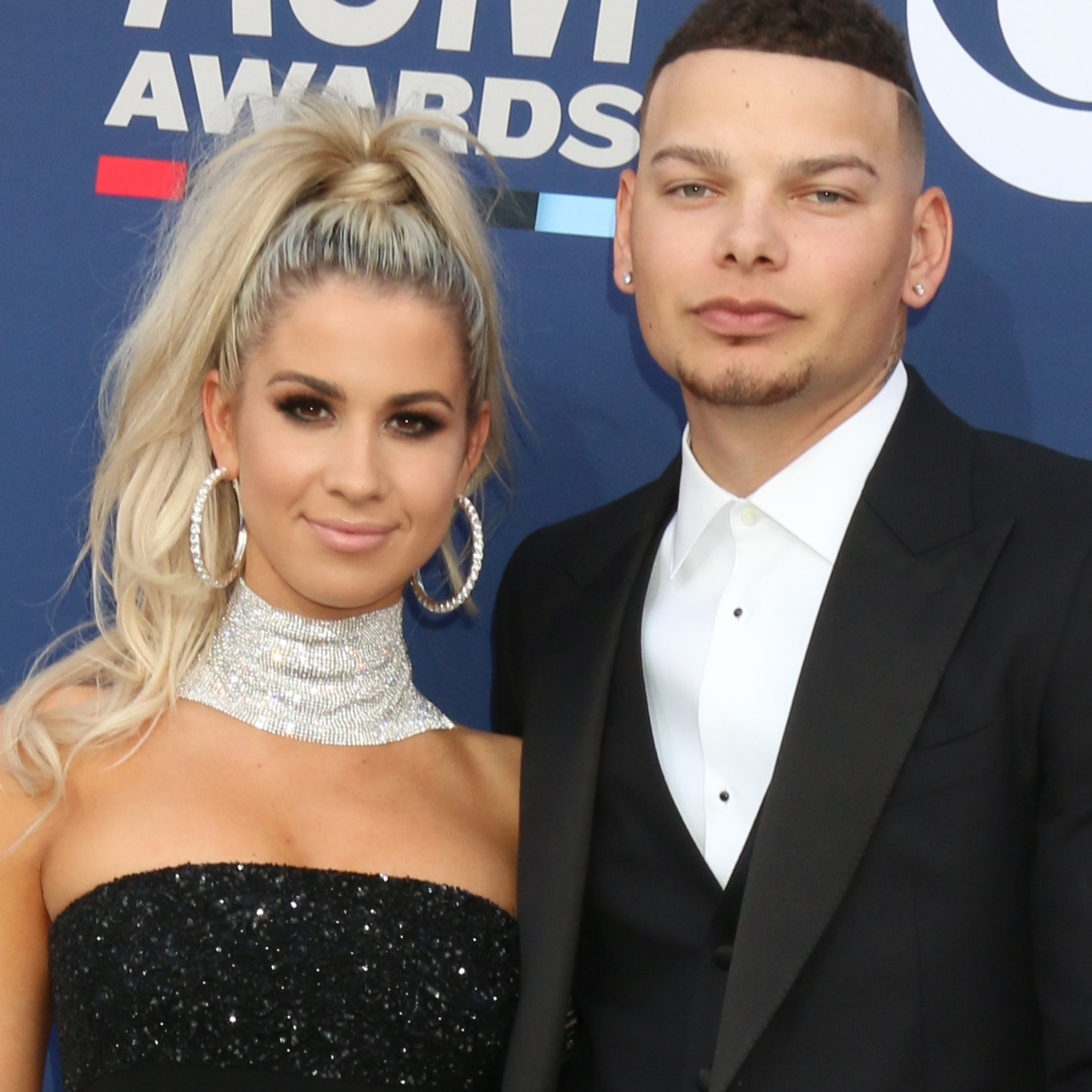 Kane Brown's Wife Gives Tour of Daughter Kingsley's 'Enchanted Forest' Nursery {WATCH}