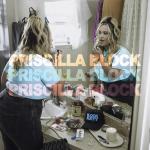 Win Priscilla Block's EP