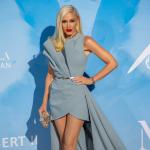 Gwen Stefani Reveals She Had COVID in Early 2020