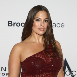 Ashley Graham and Husband Justin Ervin Welcome a Son: 'Our Lives Changed for the Better'
