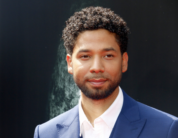 Jussie Smollett Facing New Charges From Alleged Staged 2019 Attack