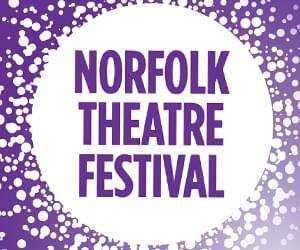 Norfolk Theatre Week