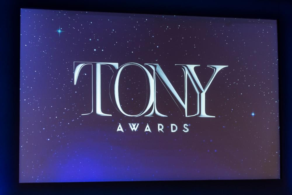 Tony Awards Postponed Due To The Coronavirus Pandemic