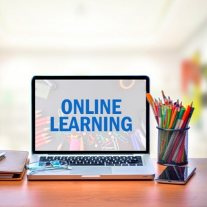 Free Virtual Learning