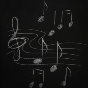 Free On-Line Music Classes