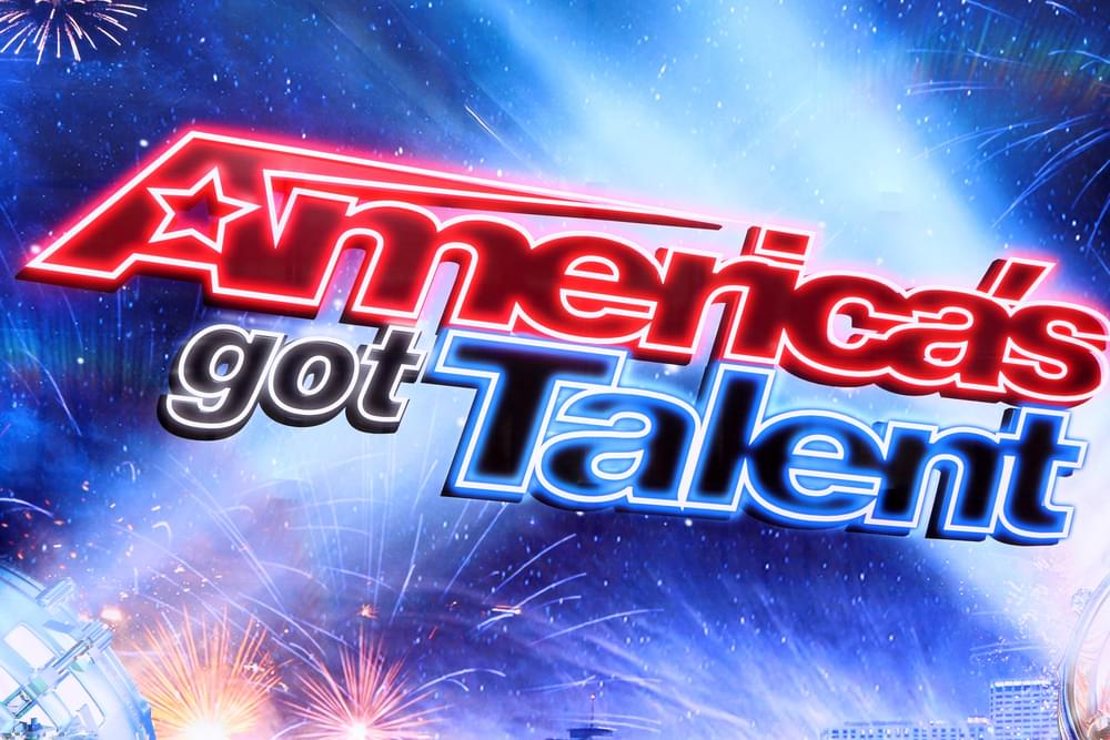 America's Got Talent Re-Opens Online Auditions For Season 15