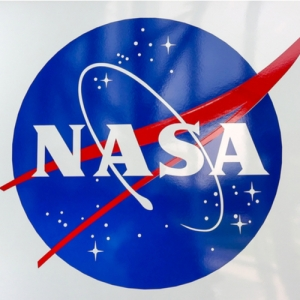 NASA Launched a Free Science Site for Homeschooling