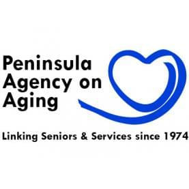 Peninsula Agency On Aging