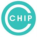 Children's Health Investment Program of South Hampton Roads (CHIP)