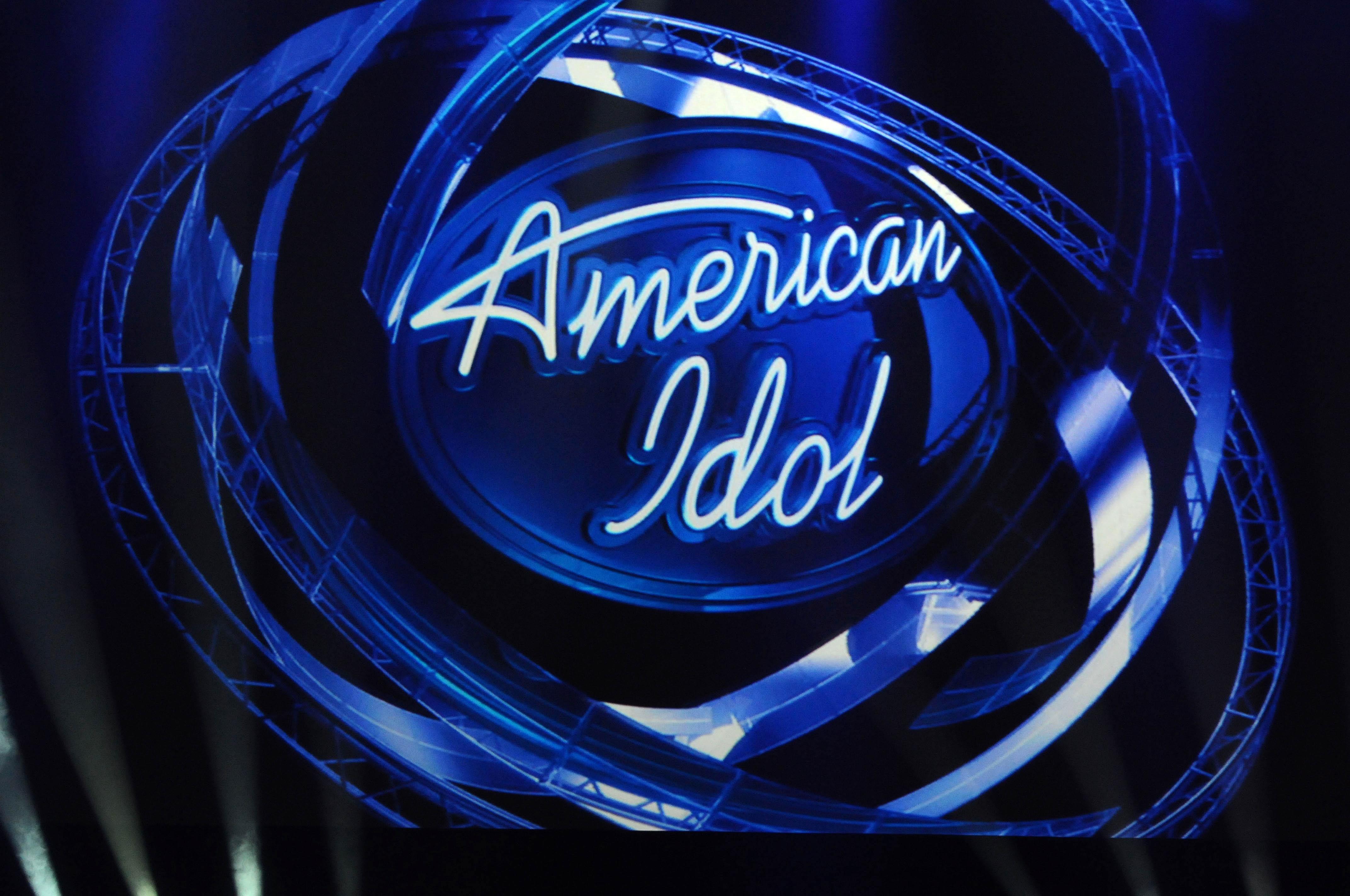 American Idol Crowns a A New Winner: Just Sam!