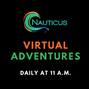 Nauticus Virtual Adventure