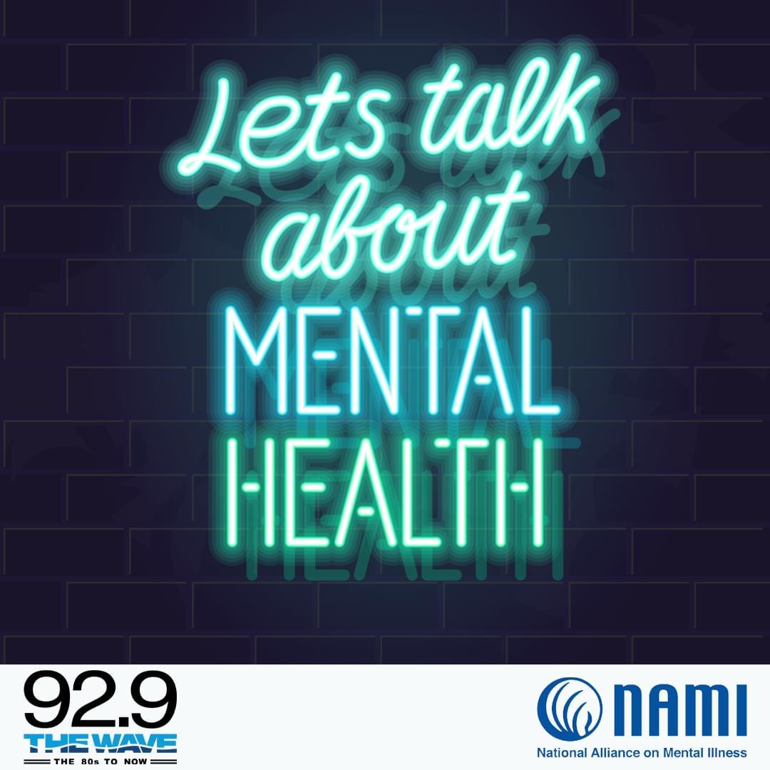 Mental Health Nami IG