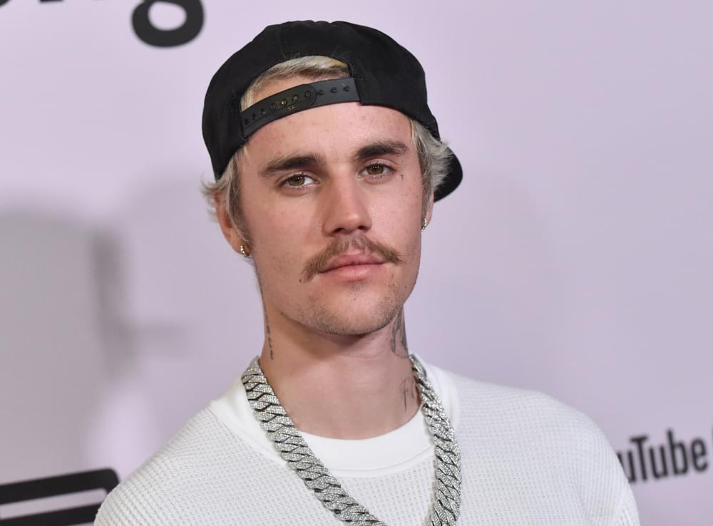Justin Bieber Files $20 Million Lawsuit For Defamation
