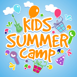 Amazon, Apple, Walmart, and More Offering Free Summer Camp Programs for Kids
