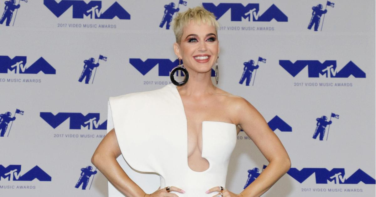 "Katy Perry Slams 'Trash' Social Media in Twitter Rant: ""The Decline of Human Civilization"""